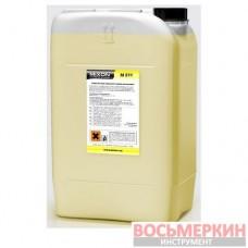 Средство для удаления следов насекомых M-811 26кг MC-811-26 Mixon