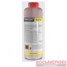 Активная пена M-812 1,1кг MC-812-1 Mixon