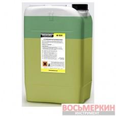 Активная пена M-820 2К 1,1кг MC-820-1 Mixon