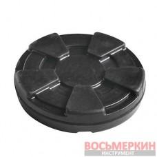Накладка резиновая на гидравлический домкрат T830025-8 Torin