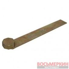 Ключ для подтягивания рейки Ваз 08-09 53110 Красный Луч