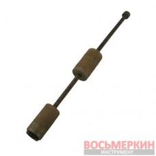 Приспособление для подшипников коленчатого вала ВАЗ ГАЗ 53090 Красный Луч