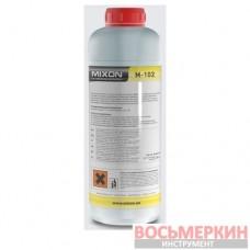 Антистатическая полироль кожа, пласт. голубой 1кг MC-102B-1 Mixon