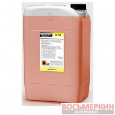 Концентрированный очиститель стёкол M-103 1кг MC-103-1 Mixon