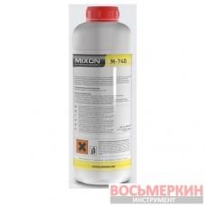 Очиститель-кондиционер кожаных материалов M-740 1кг MC-740-1 Mixon