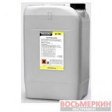 Очиститель-кондиционер кожаных материалов M-740 6кг MC-740-6 Mixon