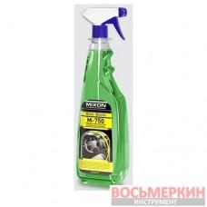 Профессиональный очиститель салона M-750 0,75кг тригер MС-750-0,75 Mixon