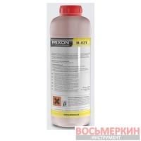 Концентрированный воск с полирующим эффектом M-831 1кг MC-831-1 Mixon