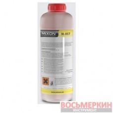 Автомобильный шампунь для ручной мойки М-857 1кг MC-857-1 Mixon