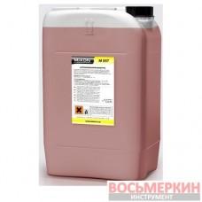 Автомобильный шампунь для ручной мойки М-857 6кг MC-857-6 Mixon
