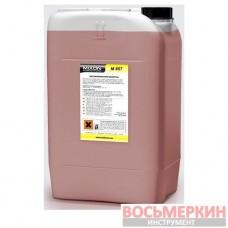 Автомобильный шампунь для ручной мойки М-857 12кг MC-857-12 Mixon