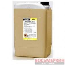 Очиститель хрома и алюминия CROMOCLEAN M-100 5л M-100-5 Mixon