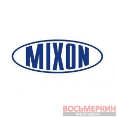 Зимняя стеклоомывающая жидкость концентрат M-80 1л M-80-1 Mixon