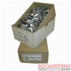Грузик набивной для легкосплавных дисков 15 г Украина