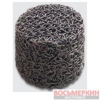 Таблетка для пенокопья нержавеющая сталь MPA-7597 Mixon