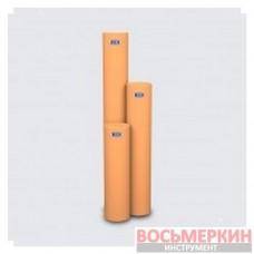 Маскировочная бумага Mixon kraft MIXON-1-250/1 Mixon