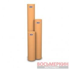 Маскировочная бумага Mixon kraft 45смx250м MIXON-0,45-250 Mixon
