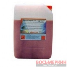 Очиститель 20 кг Ruotall lega plus Allegrini