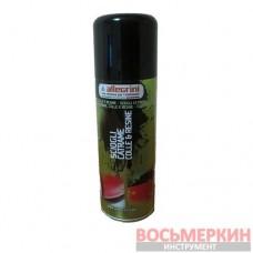 Очиститель 200 мл Sciogli catrame, colle resine spray Allegrini