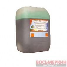 Очиститель для резины Rotabrill 1л 016ROTP1012 Allegrini