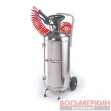 Распылитель моющих средств с низкой плотностью 24 л Sp 24 spray Comet