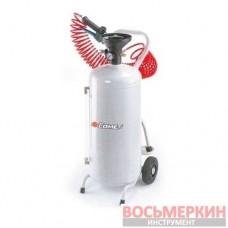 Распылитель моющих средств 24 л Sx 24 spray inox Comet