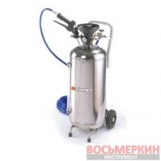 Аппарат для распыления жидких моющих средств 24 л Sp 24 foam Comet
