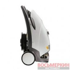 Полупрофессиональный аппарат для мойки KA excel 5000 12/200T Comet