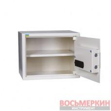 Мебельный сейф электронный 12 кг БС-30Е.П1.1013 Ferocon