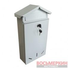 Ящик почтовый ЯП-02 Ferocon