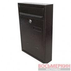 Ящик почтовый ЯП-03 Ferocon
