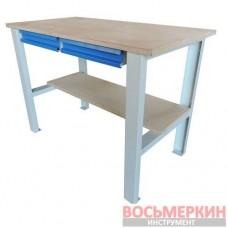 Верстак ВСМ-12-01 Ferocon