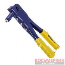 Заклёпочник усиленный 260 мм SHR2905 Стандарт