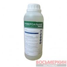 Концентрированное универсальное моющее средство 1,1 кг ProCleanLine PrimaSoft Uni-1 Light