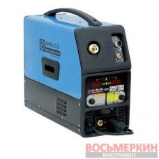Cварочный аппарат MIG-MAG-TIG-MMA SMARTMIG 2200 MIG-MMA 59190 Awelco