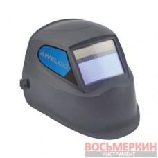 Маска сварщика 2000 E DIN 11 90385 Awelco