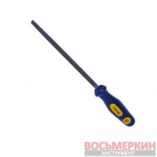 Напильник квадратный 250 мм SQF0250 Стандарт