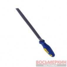 Напильник полукруглый 200 мм HRF0200 Стандарт