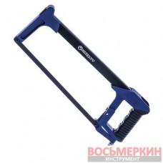 Ножовка по металлу профессиональная, для полотен 300мм HSP0300 Стандарт