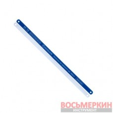 Полотно ножовочное по металлу, 300мм, 24Т SBB0024 Стандарт