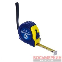 Рулетка профессиональная 3м SMT-0316 Стандарт
