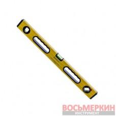 Уровень строительный 100 см LWH0100 Стандарт