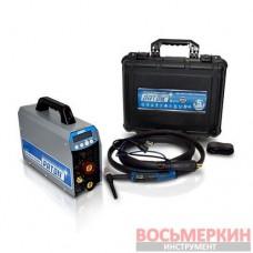 Аргонодуговый инвертор АДИ-200S DC TIG/MMA Патон