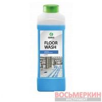 Средство для мытья пола Floor Wash (нейтральное) 1 л 250110 Grass
