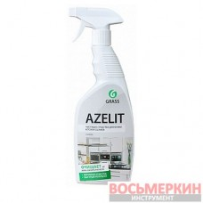 Чистящее средство для кухни Azelit 600 мл 218600 Grass