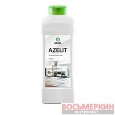 Чистящее средство для кухни Azelit (гелевая формула) 1 л 218100 Grass