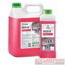 Индустриальный очиститель BIOS – B 5 кг 260111 Grass