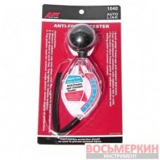 Ареометр для антифриза 1040 JTC