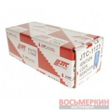 Съемник замка зажигания (МВ W129, W140, W202, W210, W220) 1123 JTC