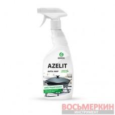 Чистящее средство Azelit 600 мл казан 125375 Grass